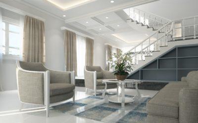Zeta Costruzioni trasforma la tua abitazione nella casa dei tuoi sogni