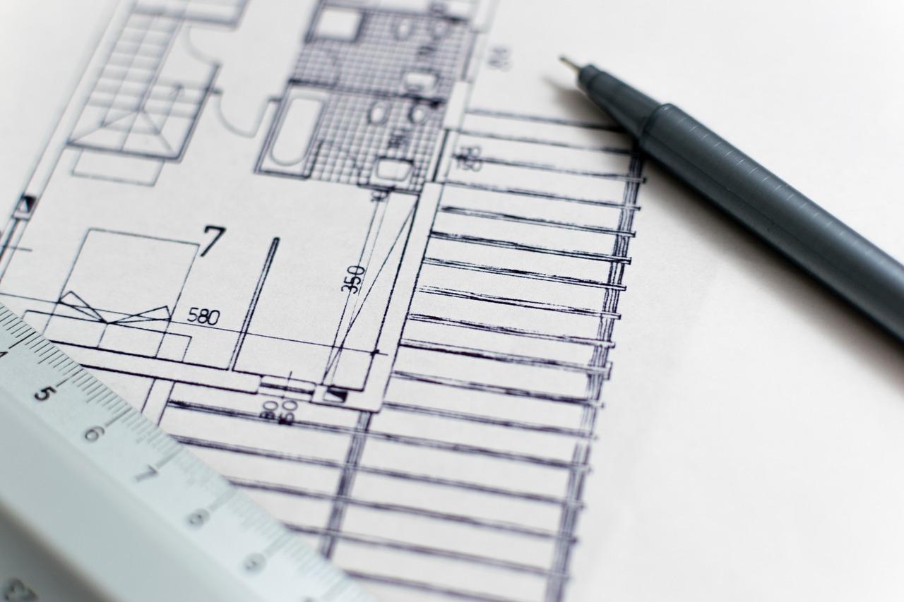 Le 3 Fondamentali Caratteristiche di un'Impresa di Ristrutturazione - Zeta Costruzioni
