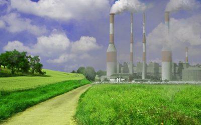 Questioni Ambientali: I Vantaggi dell'Uso delle Energie Rinnovabili (Seconda Parte)